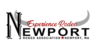 Newport PRCA Rodeo June 25th & 26th